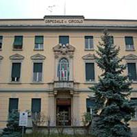 Presidio Ospedaliero Sant'Antonio Abate di Cantù - ASST Lariana