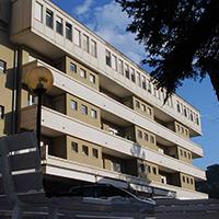 Centro Residenziale Santo Stefano di Foligno
