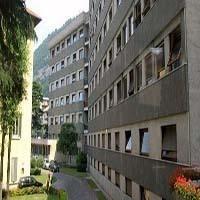 Ospedale Valduce di Como