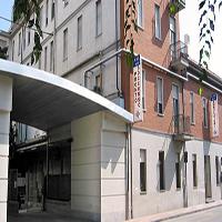 Presidio Ospedaliero Santo Spirito di Nizza Monferrato - ASL Asti