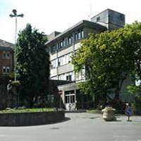 Ospedale Moriggia Pelascini di Gravedona - Gruppo Italcliniche