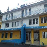 IFCA - Casa di Cura Ulivella e Glicini