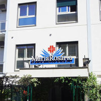 Casa di Cura Maria Rosaria
