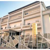 Clinica San Paolo