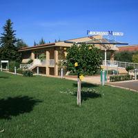 Associazione Sicilia Day Surgery - Progresso Medico di Palermo