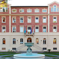 Ospedale San Carlo di Nancy - GVM Care & Research
