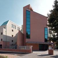 Presidio Ospedaliero Accreditato Santa Viola