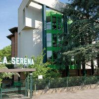 RSA Villa Serena
