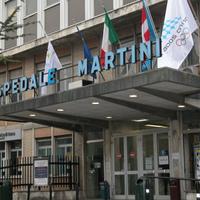 Ospedale Martini - ASL Città di Torino
