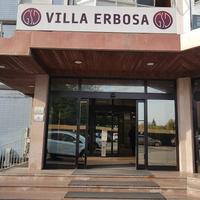 Villa Erbosa di Bologna - Gruppo San Donato