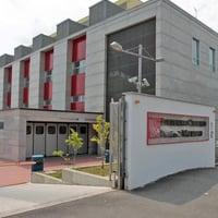 Istituto Clinico Beato Matteo - Gruppo San Donato