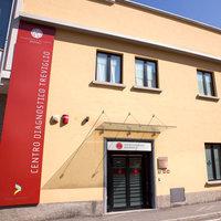 Centro Diagnostico Treviglio - Gruppo San Donato