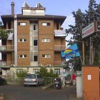 Casa di Cura Sant'Anna Policlinico Città di Pomezia - Gruppo Giomi