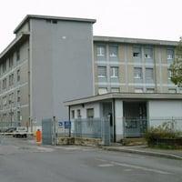 Presidio Socio Sanitario Territoriale di Gorgonzola - ASST Melegnano e Martesana