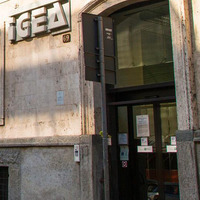 Casa di Cura Igea di Milano