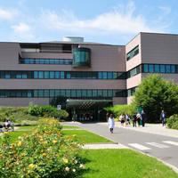 Istituto Clinico Humanitas di Rozzano