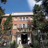 Casa di Cura Quisisana di Ferrara