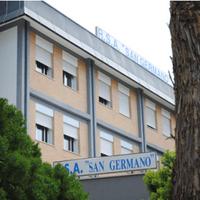 RSA San Germano