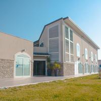 Centro di Riabilitazione Neuromotoria