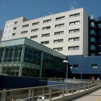 Ospedale Morgagni e Pierantoni - AUSL Romagna