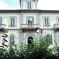 Clinica Santa Caterina da Siena - GVM Care & Research