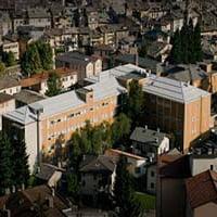 Ospedale di Chiavenna