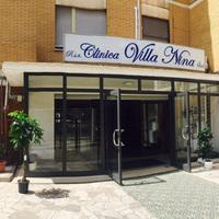 RSA Clinica Villa Nina