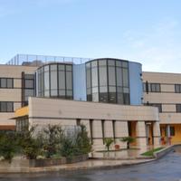 RSA Residenza Pontina