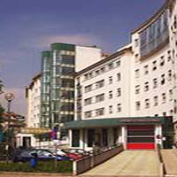 Ospedale Città di Sesto San Giovanni