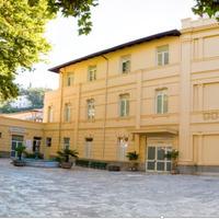 IOMI - Istituto Ortopedico Franco Faggiana di Reggio Calabria - Gruppo Giomi