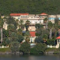 IOMI - Istituto Ortopedico Franco Scalabrino di Messina -  Gruppo Giomi