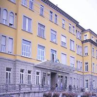 Ospedale Macedonio Melloni - ASST Fatebenefratelli Sacco