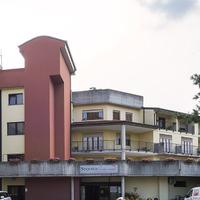 RSA Villa San Clemente