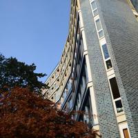 Casa di Cura La Madonnina - Gruppo San Donato