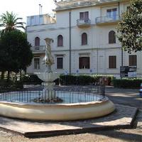 Casa di Cura Madonna della Fiducia di Roma