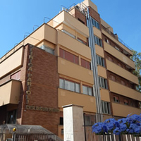 Clinica Parioli