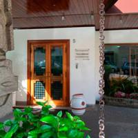 Casa di Cura Privata Villa Mafalda di Roma