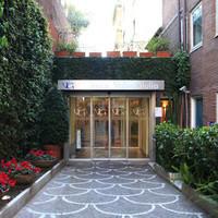 Clinica Valle Giulia di Roma