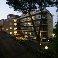 Casa di Cura Paideia di Roma