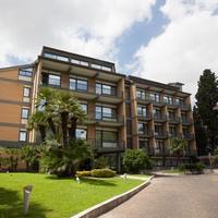 Casa di Cura Mater Dei di Roma