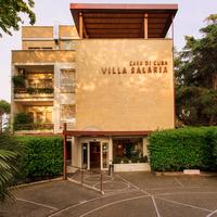 Casa di Cura Villa Salaria di Roma