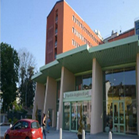 Ospedale Maggiore di Lodi - ASST Lodi
