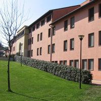 Residenza Beata Paola