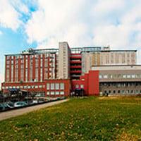 Ospedale di Desio - ASST Monza