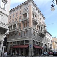 Casa di Cura Igea di Trieste
