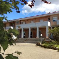 Residenza per Anziani - Myosotis di Bomarzo