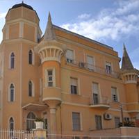 RSA Casa degli Angeli Custodi di Nettuno - Gruppo Italcliniche