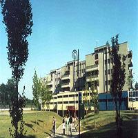 Ospedale Vittorio Emanuele III di Carate Brianza - ASST Vimercate