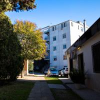RSA Villa Chiara