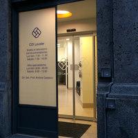 CDI Bionics Lavater Porta Venezia di Milano - Centro Diagnostico Italiano